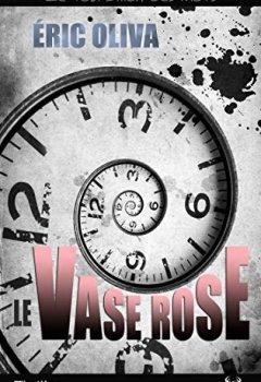 Livres Couvertures de Le Vase rose
