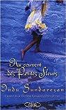 Au couvent des Petites Fleurs