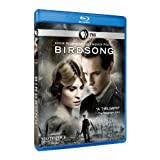 Masterpiece Classic: Birdsong [Blu-ray] [Import]