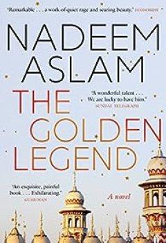 Livres Couvertures de The Golden Legend