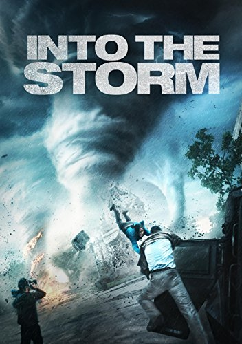 Image result for into the storm amazon prime video
