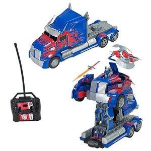 Nikko-Transformers-Transforming-Radio-Control-Optimus-Prime-by-Nikko