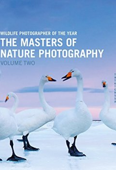 Livres Couvertures de Wildlife Photographer of the Year: The Masters of Nature Photography