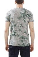 ESPRIT-Herren-T-Shirt-126ee2k013-Print