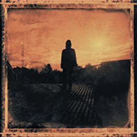 Steven Wilson, Grace For Drowning
