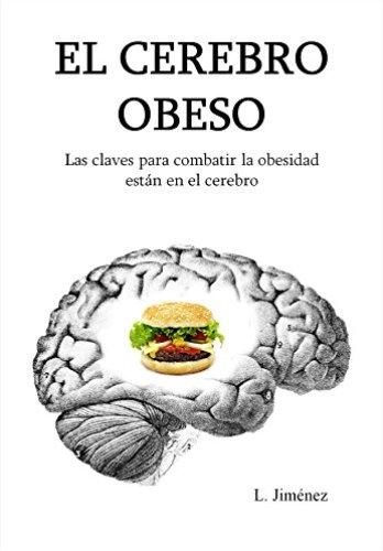 El cerebro obeso de L. Jiménez