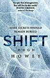 Shift Omnibus Edition (Shift 1-3) (Silo series Book 2)