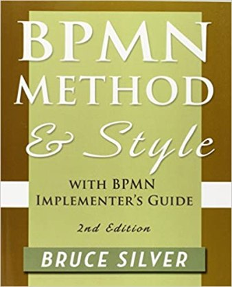 BPMN Method and Style