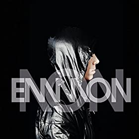 Emmon