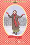 Christmas Stories (Little House-the Laura Years)