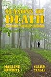 Seasons of Death (The Smoky Mountain Murders)