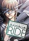 Maximum Ride, Tome 3 (BD)