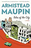 Tales of the City (P.S.)