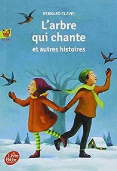 Livres Couvertures de Les Six Compagnons, Tome 1 : Les Compagnons De La Croix Rousse