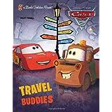 Travel Buddies