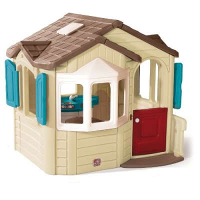 Step2-Welcome-Home-Playhouse