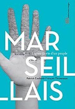 Livres Couvertures de Les Marseillais