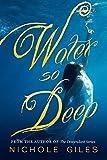 Water So Deep: Book One (Water So Deep, Book One 1)