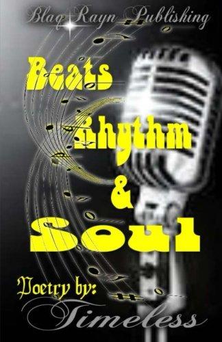 Beats, Rhythm & Soul