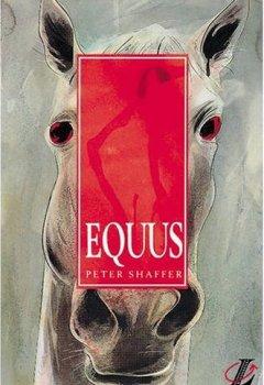 Livres Couvertures de Equus