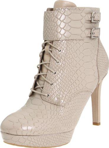 Rockport Janae K6179 Damen Stiefel
