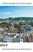 Ukraine II 2019 calendrier de bureau timokrates calendrier photo calendrier phot