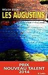 Les Augustins