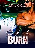 Crash and Burn (Love and Repair)