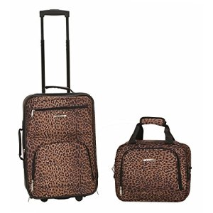 Rockland-2-Piece-Luggage-Set
