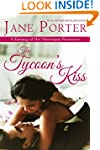 The Tycoon's Kiss (Taming of the Shee...