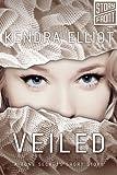 Veiled (A Short Story)