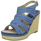 Nine West Nigel Wedge Sandal