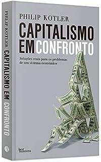 http://ecx.images-amazon.com/images/I/