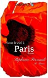 Sous le ciel à Paris