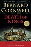 Death of Kings: A Novel (Saxon Tales)