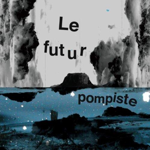 Le Futur Pompiste