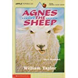 Agnes the Sheep