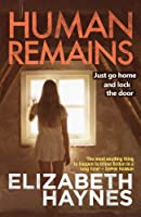 Human Remains by Elizabeth Haynes