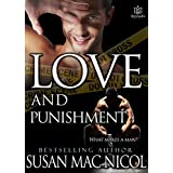 Love and Punishment by Susan Mac Nicol