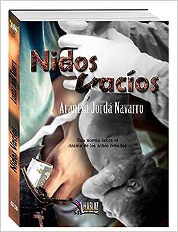 Nidos vacíos (Libros Mablaz)<span style=