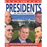 The Presidents of the United States, by Simon Adams