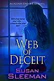 Web of Deceit (Agents Under Fire)