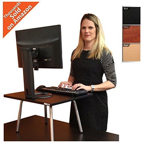 best ergonomic standing desks