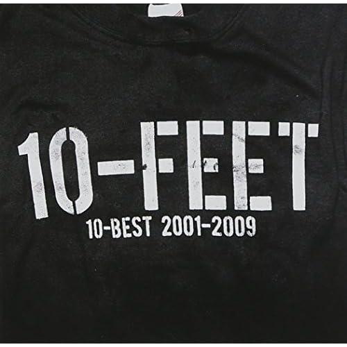10-BEST 2001-2009(初回限定盤)(DVD付)をAmazonでチェック!