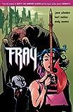 Fray: Future Slayer