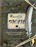 Manuel de la sorcière