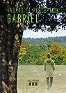 Hasard et Perception - Gabriel