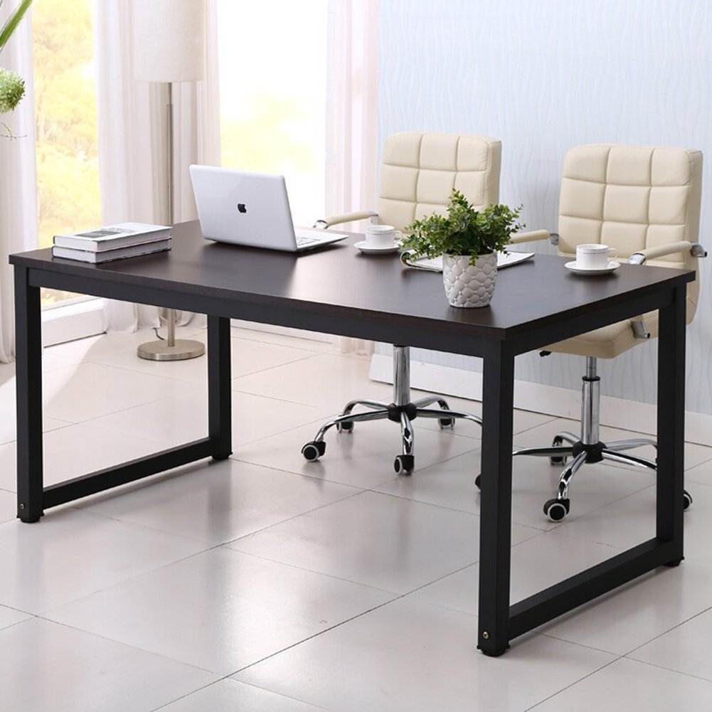 Large Office Table Desk