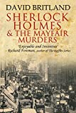 Sherlock Holmes and the Mayfair Murders