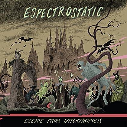 Espectrostatic